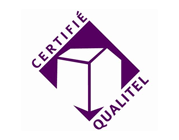 Qualitel certification